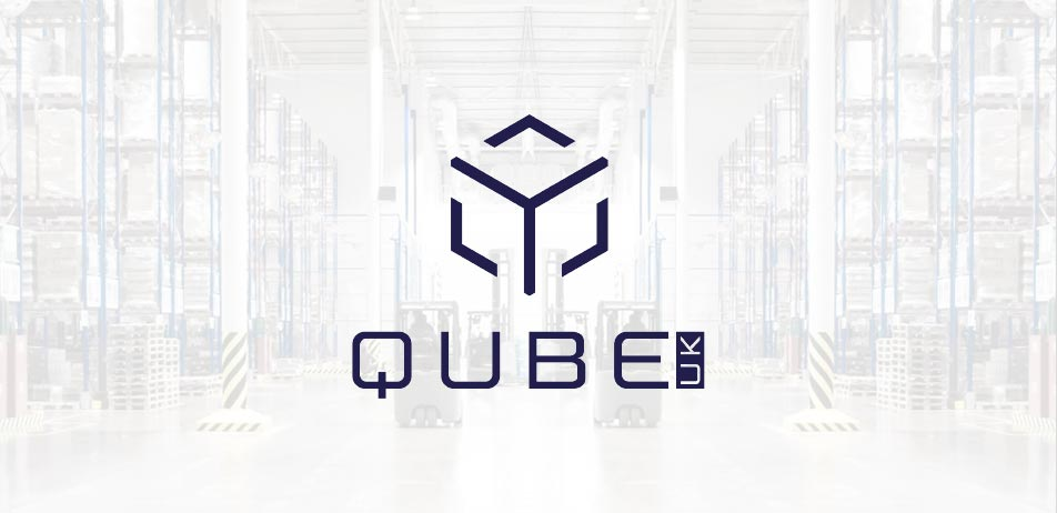 About QUBE UK