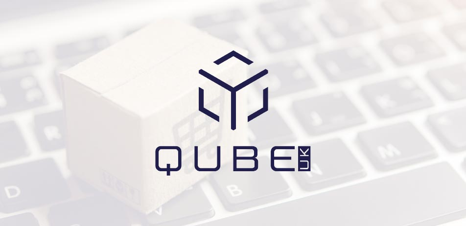 Qube-Shop-Banner